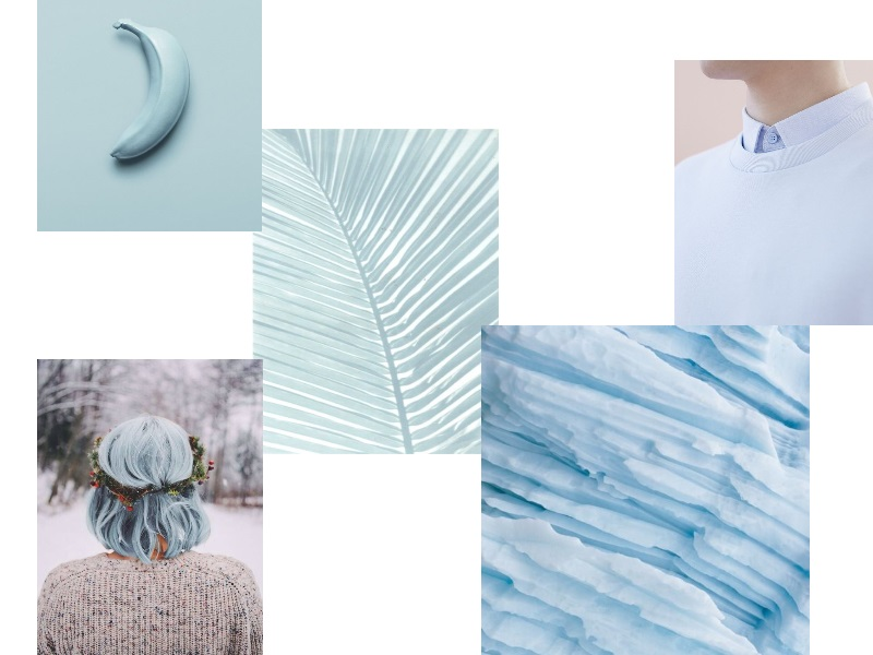 moodboard light blue 2